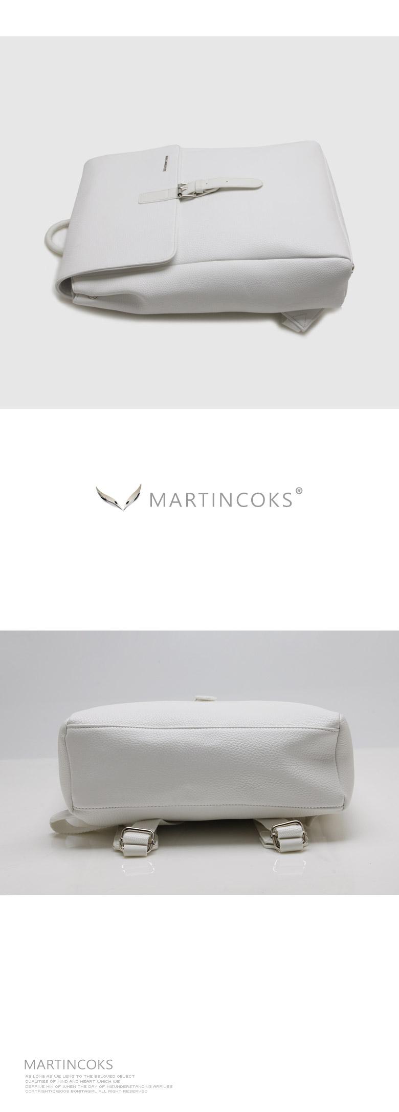 white cocks
